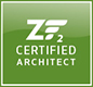 Zend Framework 2 Certified Icon